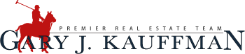 Gary Kauffman Premier Real Estate