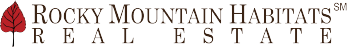 Rocky Mountain Habitats Real Estate